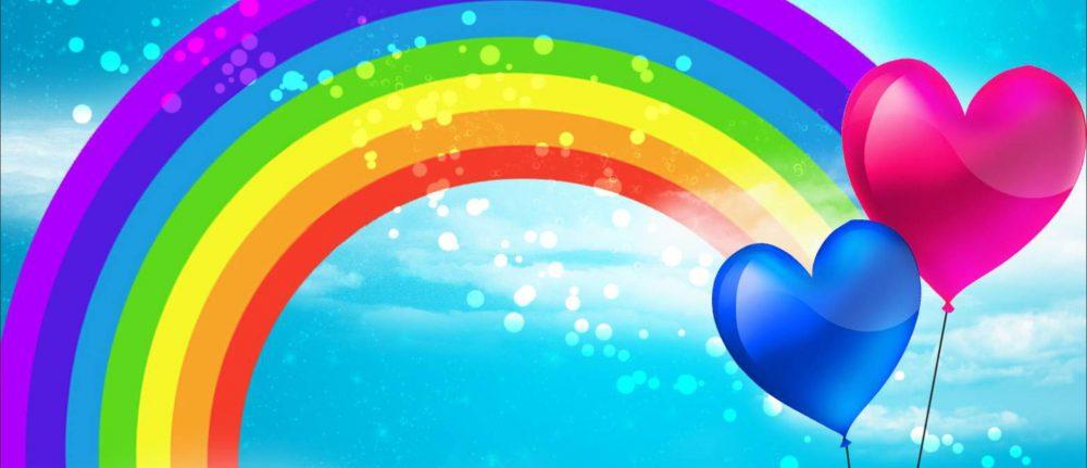 Orientação homossexual não é pecado nem castigo!